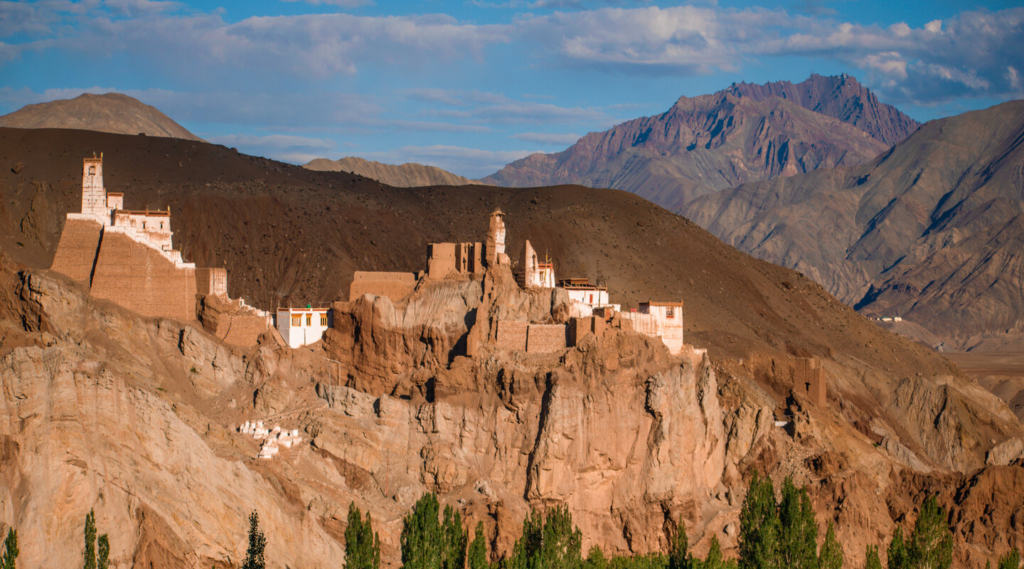 The Ultimate Leh Travel Guide: Plan a Trip to Leh Ladakh in 2021